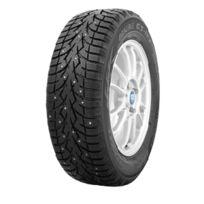 Toyo - pneus Observe G3 Ice 255/60 R18 112T Xl , Cloutable