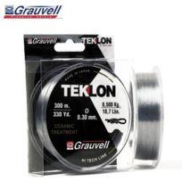 Grauvell - Nylon Teklon Ceramic 300M