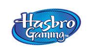 hasbro-gaming