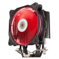 XIGMATEK - Ventirad TYR SD1264B