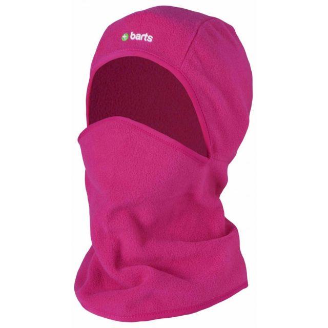 Filles: accessoires Regatta Fallon Imprimé Polaire Chapeau Autres
