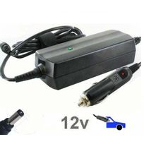 100000VOLTS - Chargeur / Alimentation Pc Portables pour Asus X5 Series