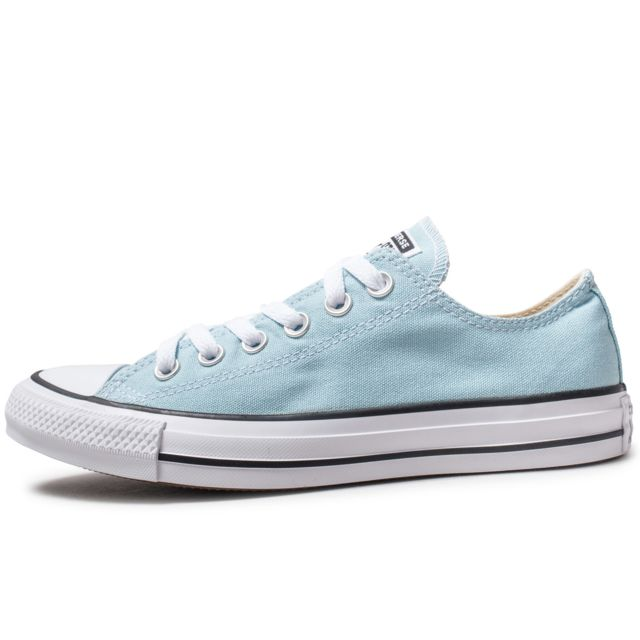 Chuck Taylor All Star Low Turquoise