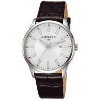 Kienzle - Montre homme K Core K3041011021-00025