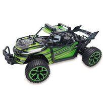 "Amewi - Sand Buggy X-Knight ""green"" 1:18 4WD RTR"