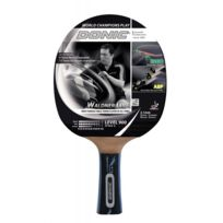 Donic - Raquette De Ping Pong Waldner 900