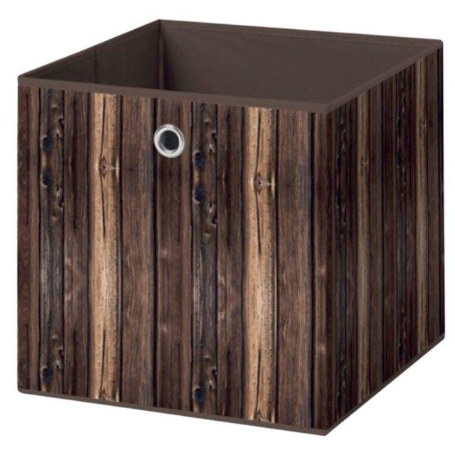woody wood 2 tiroirs de rangement blancs pour lit cabane woody wood vendu par rueducommerce 406406. Black Bedroom Furniture Sets. Home Design Ideas