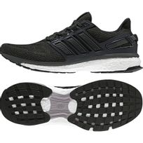 new product 3f14a 4a0af Adidas - Chaussures femme Energy Boost 3