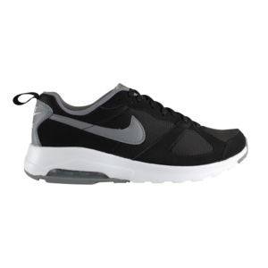 nike air max muse pas cher