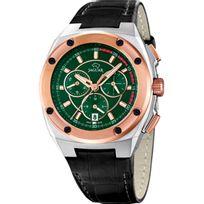 Jaguar - Montre homme Executive J809/2