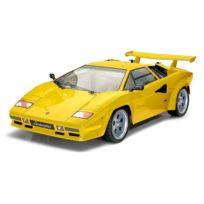 TAMIYA - XB Lamborghini Countach 1/10