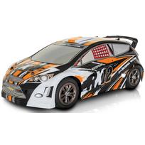 FunTek - Rally RX12 Orange