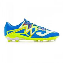 Joma - Chaussure de football Champion Fg Royal Taille 44