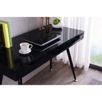 film protection meubles achat film protection meubles pas cher rue du commerce. Black Bedroom Furniture Sets. Home Design Ideas