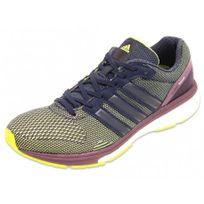 Adidas originals - Adizero Boston 5 Tsf W Vio - Chaussures Running Femme  Adidas