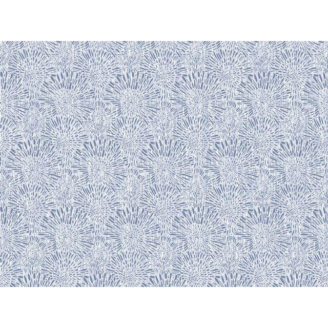 Graham And Brown Papier Peint 100 Intisse Motif Fleur Feu D