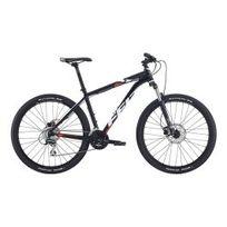 Felt - Vélo 7 Eighty noir blanc