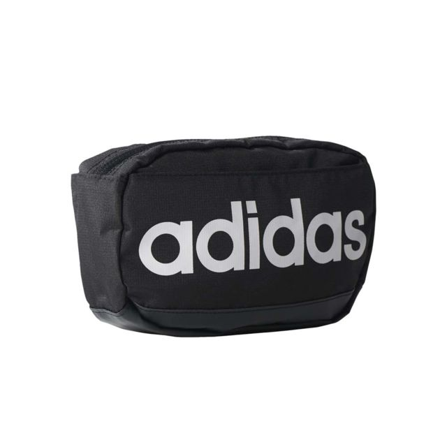Adidas performance Sac Banane Randonnée Walking Sac