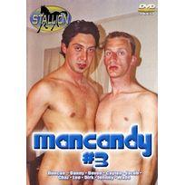 Filmco - Mancandy N.03