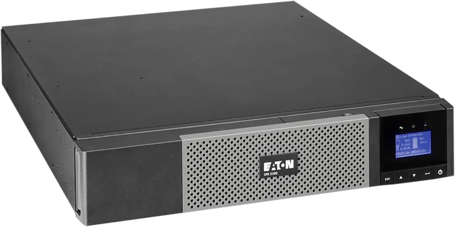 5PX - 2200 VA