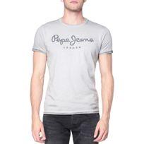 Pepe Jeans - Battersea T-shirt Mc No Name