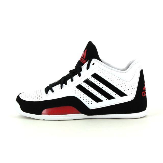 Adidas performance Chaussures de basket 3 Series 2015
