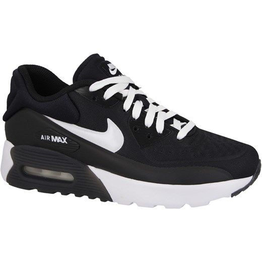 timeless design fc137 cbe46 Nike - Air Max Lunar 1 - pas cher Achat   Vente Baskets homme -  RueDuCommerce