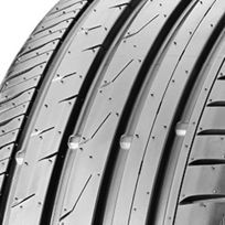 Toyo - pneus Proxes Cf2 215/55 R16 93V
