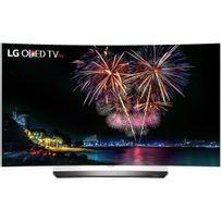 LG - Téléviseur C6 Series