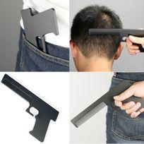 Totalcadeau - Peigne pistolet