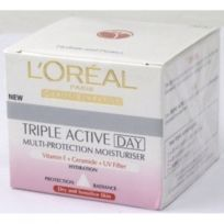 Horus Pharma - Vismed Multi Lubrifiant Oculaire 10ml - pas