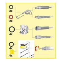 Karcher - Kit de joints toriques de rechange