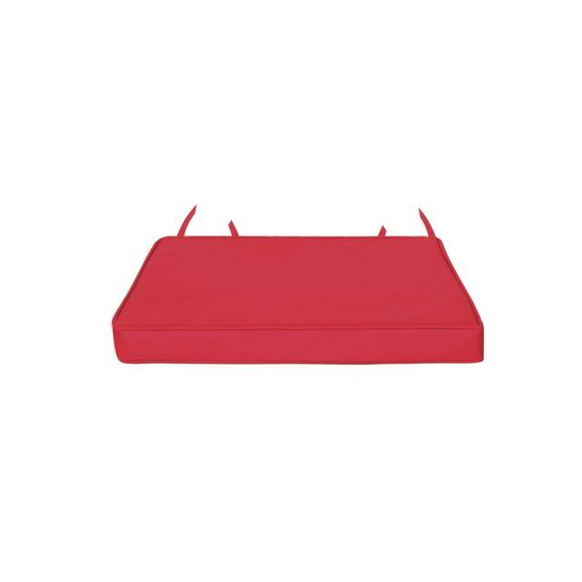 homemaison galette de chaise d houssable outdoor pas. Black Bedroom Furniture Sets. Home Design Ideas