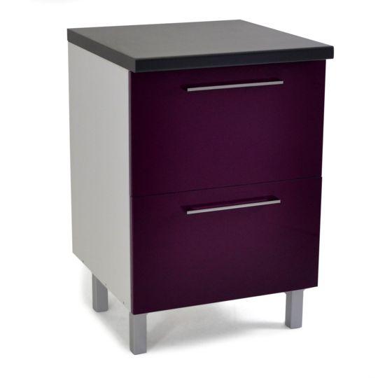 alin a vita cuisine meuble de cuisine casserolier 60cm pas cher achat vente meubles de. Black Bedroom Furniture Sets. Home Design Ideas