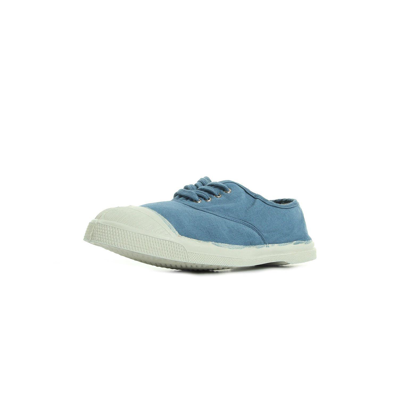Kebello Sneakers 70529-40 wtqmr