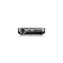 OPTOMA - videoprojecteur ML330 grey
