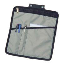Ortlieb - Bandoulière Waist Strap Pocket