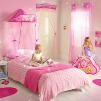 chambre princesse disney - Achat chambre princesse disney pas cher ...