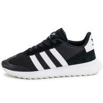 Adidas originals - Flashback W Noire Et Blanche
