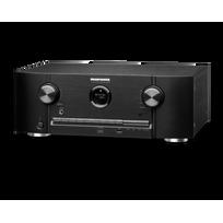 MARANTZ - Ampli home cinéma SR5011 Noir - SR5011
