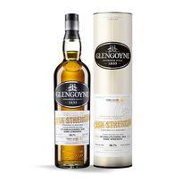 Glengoyne - Whisky Cask Strength - 70cl