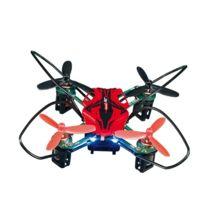 Carrera - Rc 370502002 Micro Quadrocopter Rc Car-502002