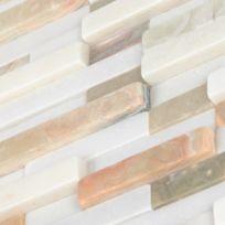 Carrelage Blanc 10x10 Meilleur Produit 2020 Avis Client Rueducommerce