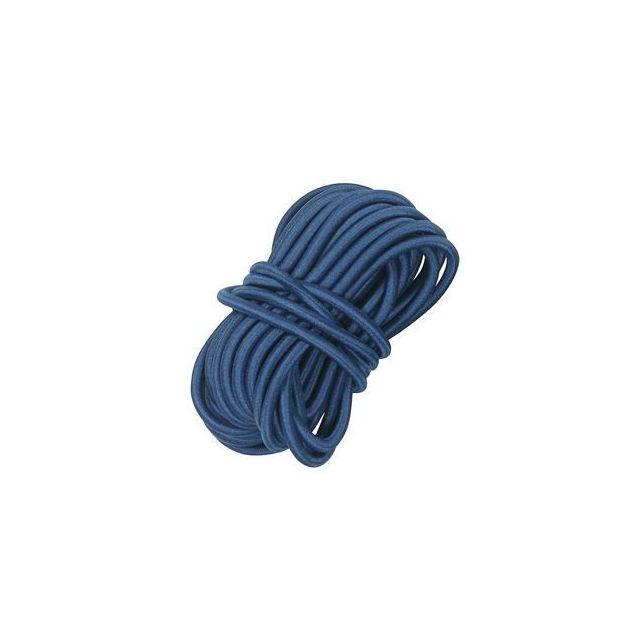 Lafuma - Lacets élastiques pour fauteuil de relaxation