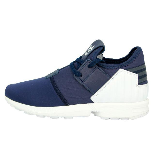 Adidas originals Zx Flux Plus Chaussures Mode Sneakers