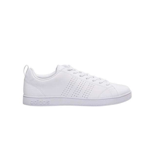 Blanc/Blanc