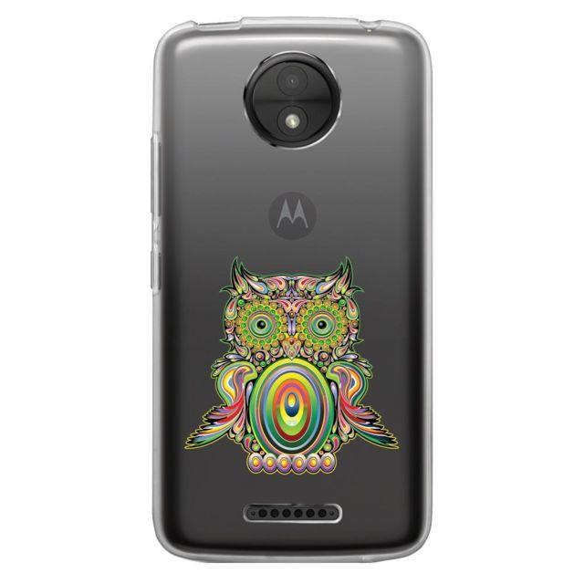 coque iphone 7 plus psychedelique