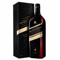 Johnnie Walker - Double Black -70cl