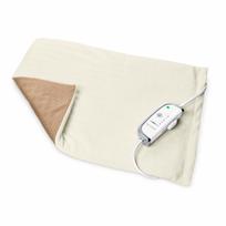 Medisana - Coussin chauffant Hp 625 Comfort 61140