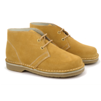 Boni Classic - Boni Maxime Chaussures enfant